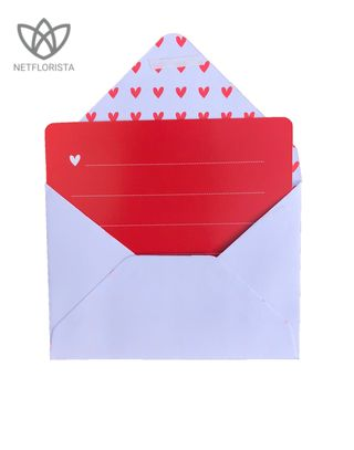 Special Valentine's Day GiftBox-3