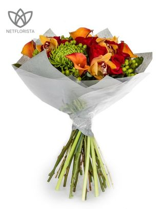 Upper East Extra Large Bouquet