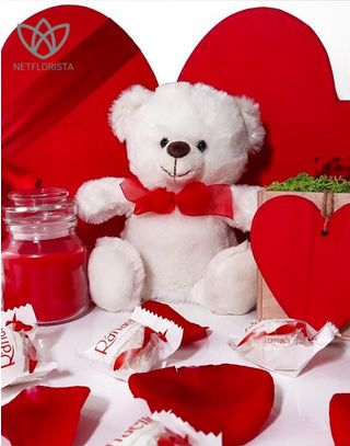 Be my valentine csomag-1