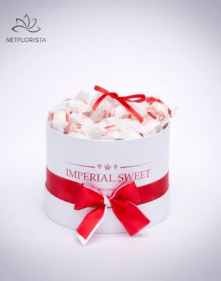 Raffaello Small Box-0