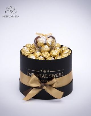 Ferrero Small Box-0