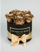 The Prestige Roses Örök Rózsa Mini Box