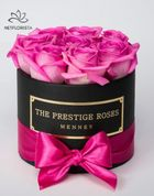 The Prestige Roses Mini Box