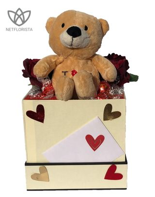 Special Valentine's Day GiftBox